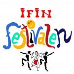 IFIN-festivalen 2015